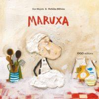 livro-Maruxa-PT