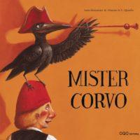 livro-Mister-Corvo-PT