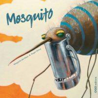 livro-Mosquito-PT