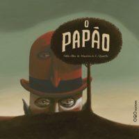 livro-O Papao-PT
