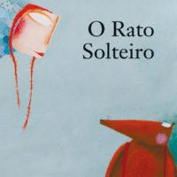livro-O-Rato-Solteiro-PT