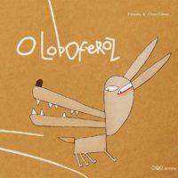 livro-O-loboferoz-PT