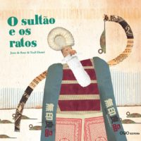 livro-O-sultao-PT
