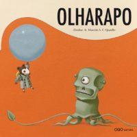 livro-Olharapo-PT