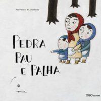 livro-Palha-PT