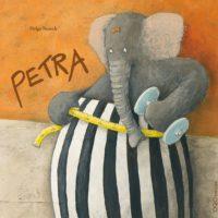 livro-Petra-PT