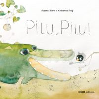 livro-Pilu-pilu-PT