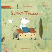 livro-Simao-PT