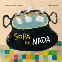 livro-Sopa-nada-PT