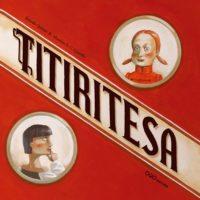 livro-Titiritesa-PT