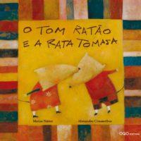 livro-Tom-ratao-PT
