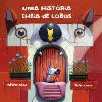 livro-Uma-historia-PT