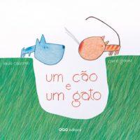 livro-cao-e-gato-PT
