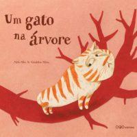 livro-gato-arvore-PT