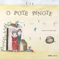 livro-pote-Pinote-PT