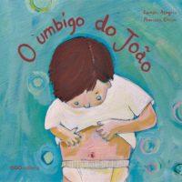 livro-umbigo-Joao-PT