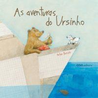 livro-ursinho-PT