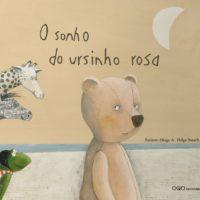livro-ursinho-rosa-PT