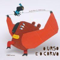 livro-urso-corvo-PT