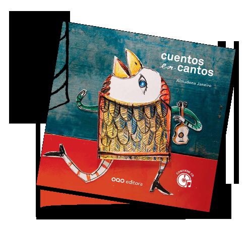 portada_colecciones_canto