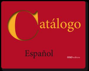 catalogo_es