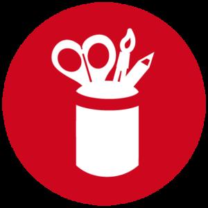 icona_actividades