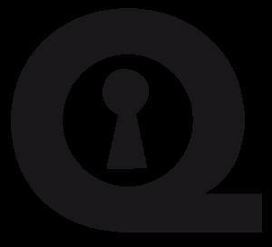 logo_llave
